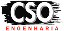 CSO – Engenharia
