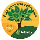 Refloresta